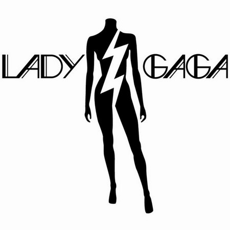 http://www.mashuptown.com/files/LadyGaga-02-big.jpg