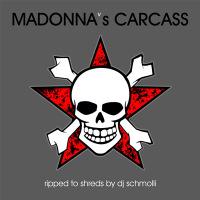 Carcasssm