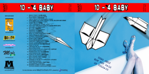 104_baby_cover