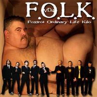 Folkcover