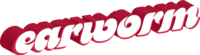 Dj_earworm_logo_3