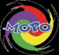 Mopo_2