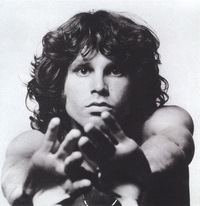 The_doors_jim_morrison_1