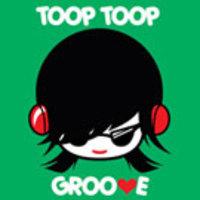 24_tooptoopsmall