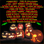 Mashing_pumpkins_back_cover