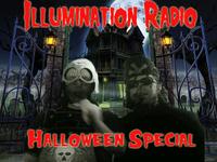Illuminationradiohalloween_2