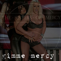 Gimme_mercy_2