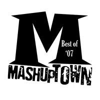 Mashuptowbo07_2