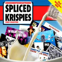 Ghp_spliced_krispies_videos
