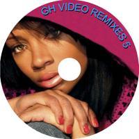 Gh_video_remixes_5_label