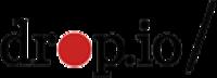 Dropio_logo2