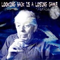 Losinggame