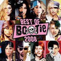 Bestofbootie2008_cd