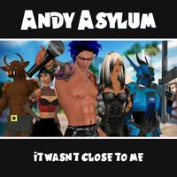 Andyasylum