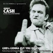 Cashsm_3