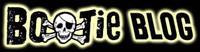 Logo_bootieblog