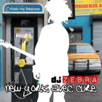 Zebra_newyorkaveccure